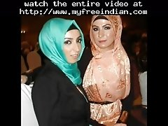 Arab Hijab Whores Slideshow Indian Desi Indian Cumshots