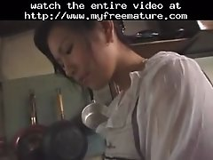 Granny Japanese Mature Mature Porn Granny Old Cumshots