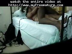 Black Dude Saws His Lover In Half Mature Mature Porn Gr