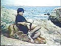 Greek Porn 039 70 039 80 To Mikrofwno tis ALIKHS Katerina Spathi 1 Gr2