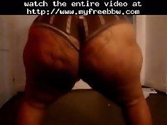 Dat Ass 3 Derty24 BBW Fat Bbbw Sbbw Bbws BBW Porn Plu