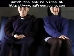 Japanese Grannies #21 Mature Mature Porn Granny Old Cum