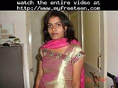 Sexy Indian Prostitute Reshma Teen Amateur Teen Cumshot