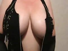 Slut Lateshay Compilation Big Tits Strip