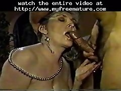 Mature Sex Older Granny Senior Mature Mature Porn Gran