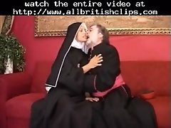 Nun anal fck british euro brit european cumshots swall