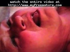 Spunk Face Mature By Satyriasiss Mature Mature Porn Gr