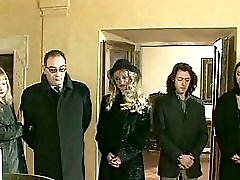 Il Funerale Full Italian Movie