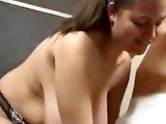 Big Tits Hard Nipples