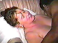 Mature Bbw Bbc Bonnie Hubby Films