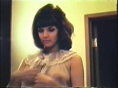 Naughty Cleopatra
