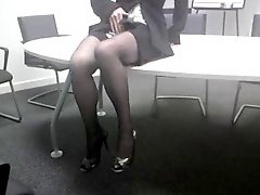 La Secretaire 0003