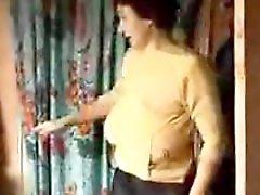 Margo Mature Russian russian cumshots swallow