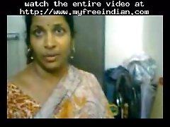 Desi Aunty 1002 Indian Desi Indian Cumshots Arab