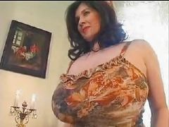 Hot milf with big tits 2011 08 17