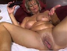 Milf moms tube