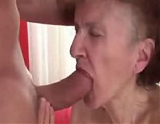 Loving mother cheating wife