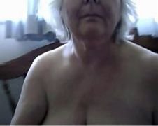 Who is she big boobs bush mature 2