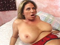 The hottest amateur cougar mature milf 52 fantasy