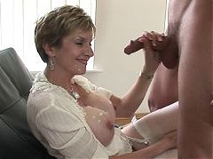 Monster titten over 50yo german huge natural big boobs sc1