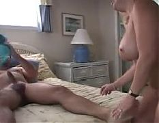 My mom 039 s moanings while sex